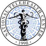National Telehealth Center